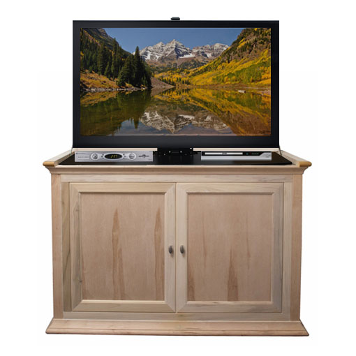 Hartford Tv Lift Cabinet