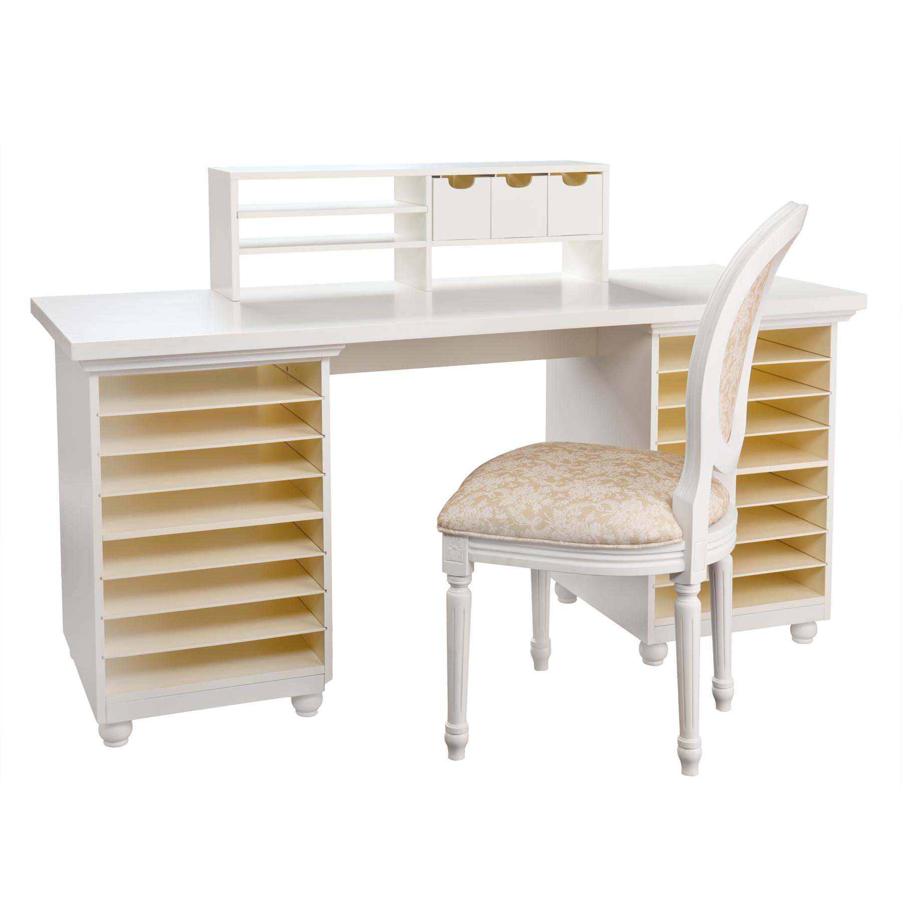 anna griffin craft room desktop