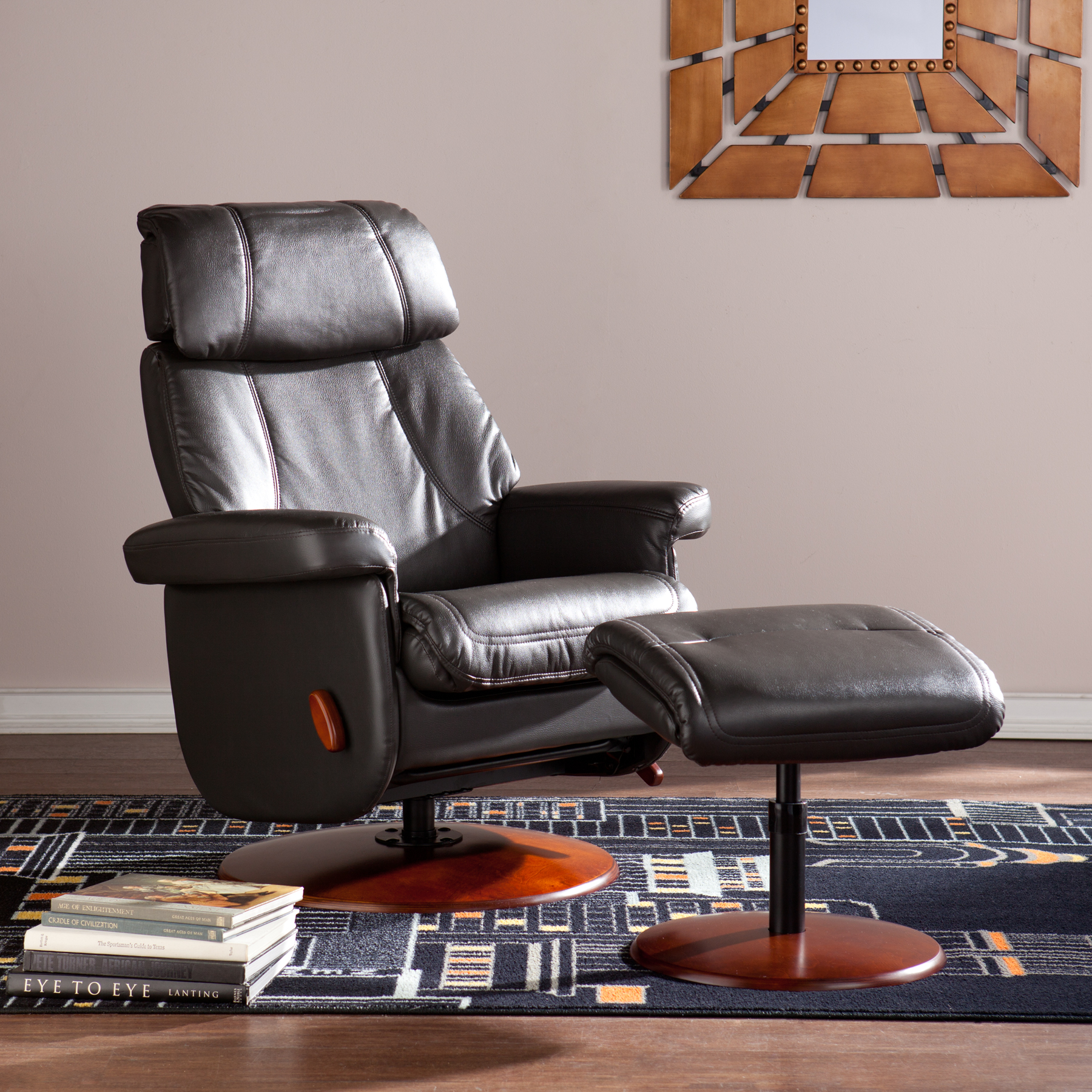 accent recliner modern recliner chair stylish recliners