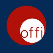 logo-offi-smaller.png