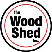 View All The Wood Shed Products