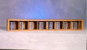 103D-4 CD Storage Cabinet