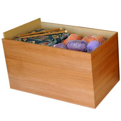 Project Center Drawer-Set of 3 oak
