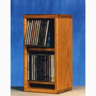 206 CD Cabinet
