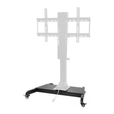 Optional Add On Rolling Cart Base (SRV Pro) 30001