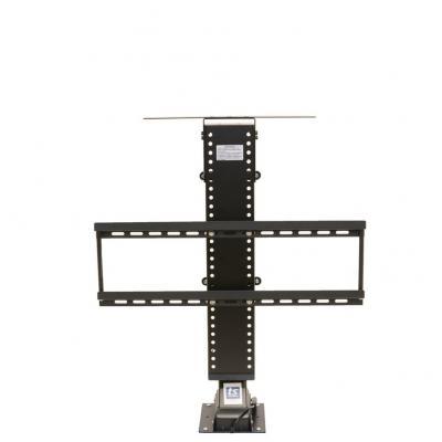 SRV 32820 Pro 360 Swivel TV Lift Mechanism for 50
