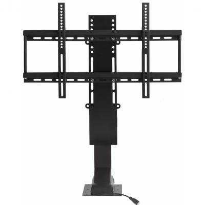 SRV 33900 Pro TV Lift Mechanism for 70