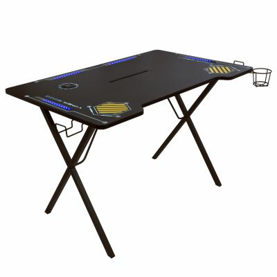Atlantic Gaming Desk Viper 3000
