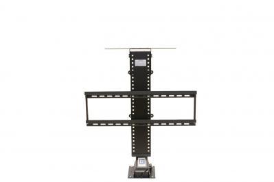 SRV 33920 Pro 360 Swivel TV Lift Mechanism for 70