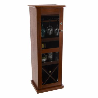 Atlantic Herrin Locking Bar Cabinet