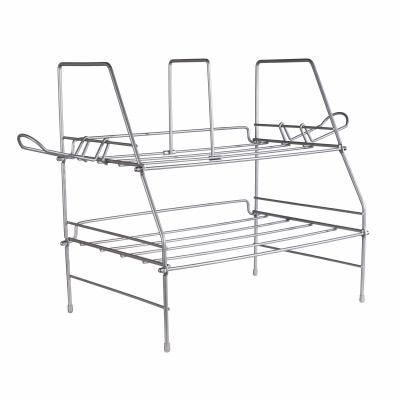 Atlantic Game Depot Wire Rack