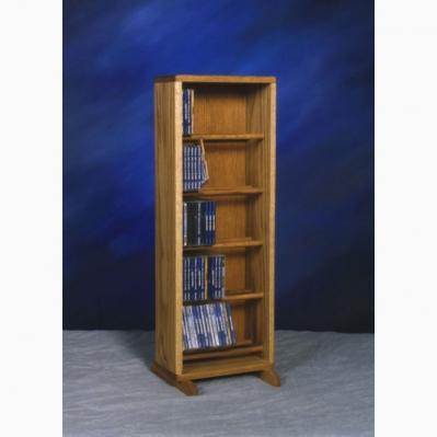 506-12 CD Cabinet