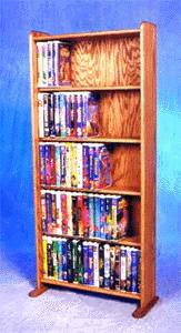 507 Bookcase