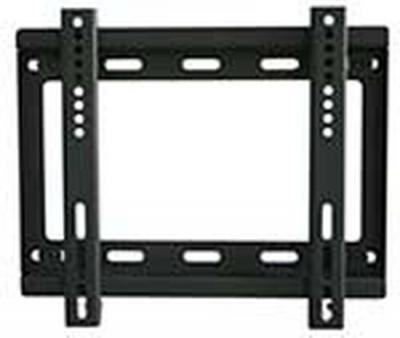 Atlantic Low Profile Fixed TV Mount 10