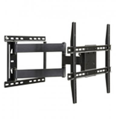 Atlantic Full-Motion TV Wall Mount - 32