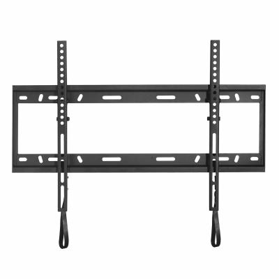 Tilting TV Wall Mount Kit for 37