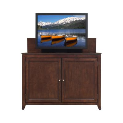 Monterey TV Lift Cabinet