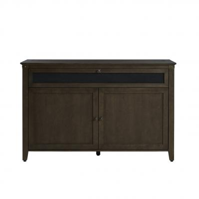 The Claymont 70063 TV Lift Cabinet for 65