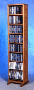 806-12 CD Cabinet