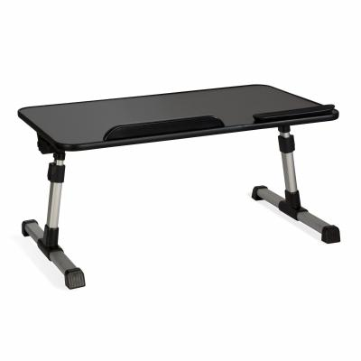 Atlantic Tilting/Adjustable Laptop Table Stand