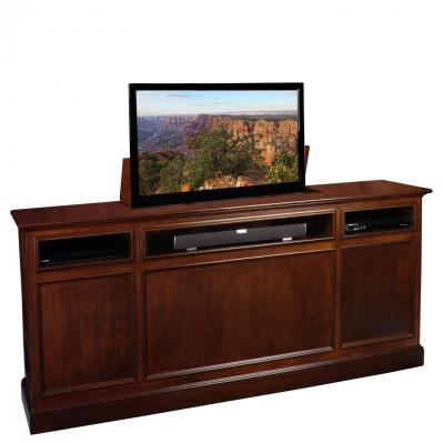 Suite TV Lift Cabinet