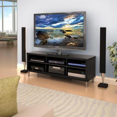Series 9 Designer 55-inch TV Stand