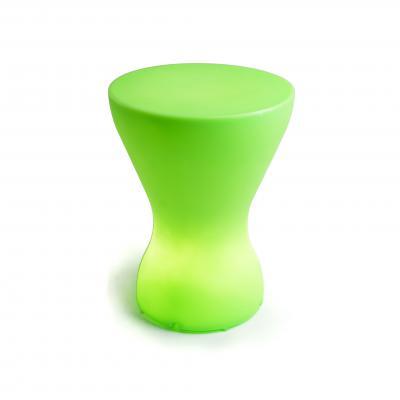Bongo - Misty Green