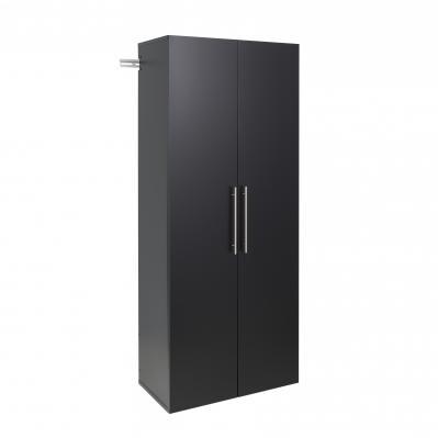 HangUps Shoe Storage, Black