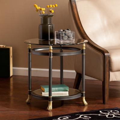 Allesandro End Table