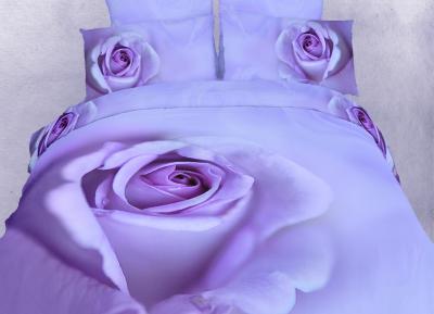 Duvet cover set Luxury King bedding Dolce Mela DM490K
