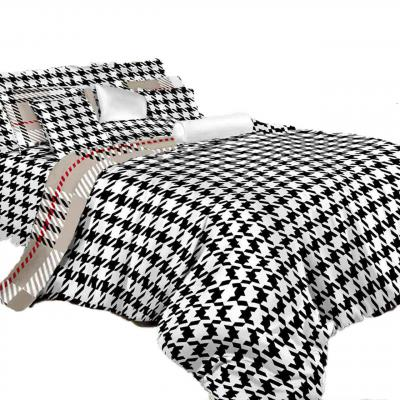 Duvet cover set Luxury Twin bedding Dolce Mela DM498T