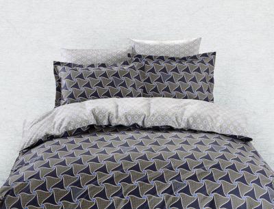 Duvet cover set Luxury Queen bedding Dolce Mela DM630Q