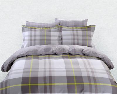Duvet cover set Luxury Queen bedding Dolce Mela DM638Q