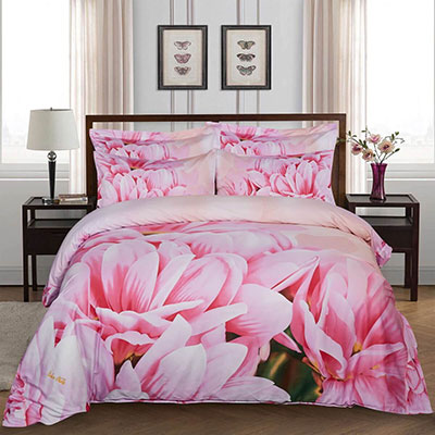 Dolce Mela - May - Queen Size