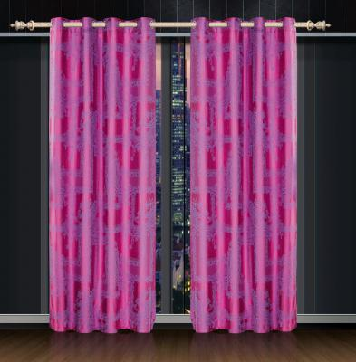 Curtains & Drapes Window Treatments Dolce Mela DMC461