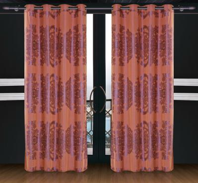 Curtains & Drapes Window Treatments Dolce Mela DMC463
