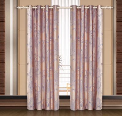 Curtains & Drapes Window Treatments Dolce Mela DMC465
