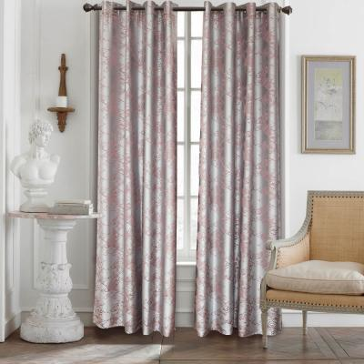 Dolce Mela - Hollywood - Curtain Panel