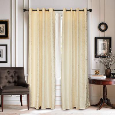 Dolce Mela - Ambassador - Curtain Panel