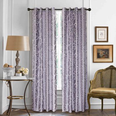 Dolce Mela - Las Vegas - Curtain Panel