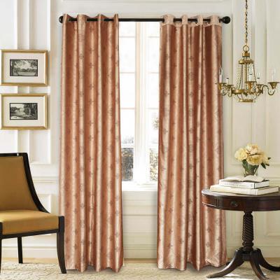 Dolce Mela - Los Angeles -  Curtain Panel