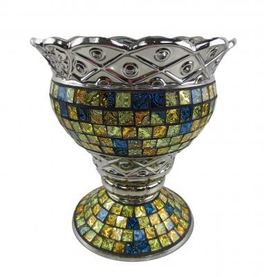 Decorative Ceramic Vases Dolce Mela DMCV001
