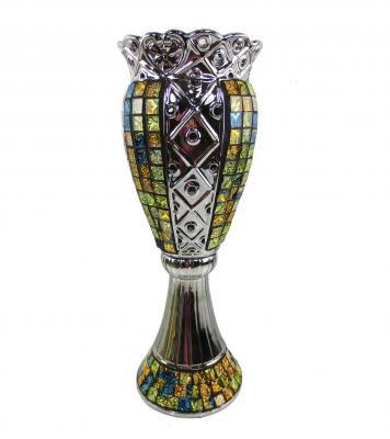 Decorative Ceramic Vases Dolce Mela DMCV002