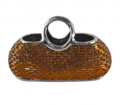 Decorative Ceramic Vases Dolce Mela DMCV010