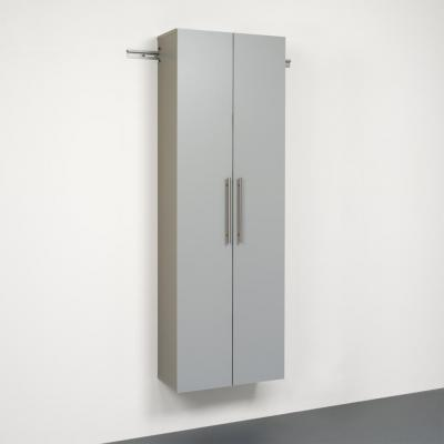 HangUps 24 Large Storage Cabinet