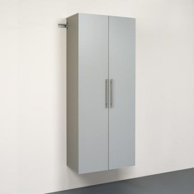 HangUps 30 Large Storage Cabinet