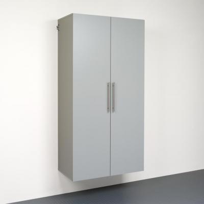 HangUps 36 Large Storage Cabinet