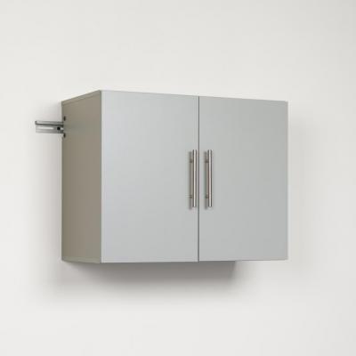 HangUps 30 Upper Storage Cabinet