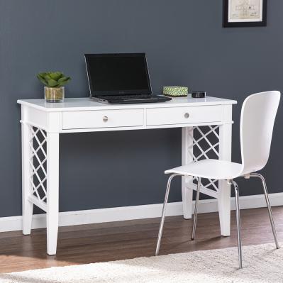 Glenburg Writing Desk