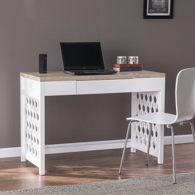 Wayliff Writing Desk